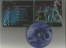 CORAM LETHE - Reminiscence CD HYPER RARE SELF PRESS DEATH METAL 2000 MARDUK