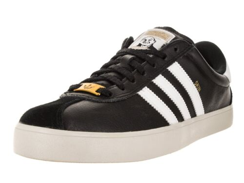 RyrSkin Hommes pour Phillips Originals Chaussures Skate Adidas mNv80Onwy