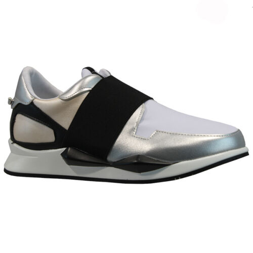 LADIES WOMENS SPORTS GYM FITNESS JOGGING RUNNING CASUAL TRAINERS SHOES SIZE