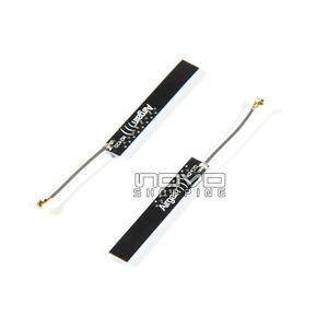 2-x-Airgain-N2420-Laptop-Internal-Wireless-Antenna-WiFi-2-4ghz-3cm