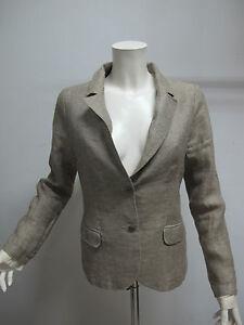 OTTOD-039-AME-chaqueta-de-mujer-HG4183-mod-col-BEIGE-OSCURO-t-44-verano-2012