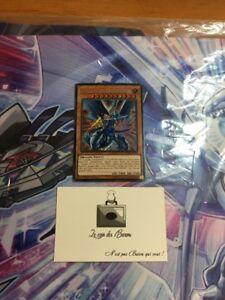 3x Thunder Dragon LCKC-EN067 Ultra Rare NM//M Yu-Gi-Oh!