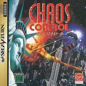 Used-Sega-Saturn-Chaos-Control-Japan-Import