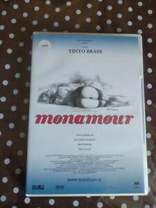 dvd-Monamour-Tinto-Brass