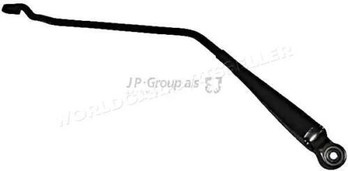 JP Windshield Washer Wiper Arm Fits VW TRANSPORTER CARAVELLE T3 251955409