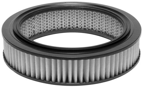 For Dodge Power Ram 50 Mitsubishi Mighty Max Plymouth Pickup Air Filter Denso