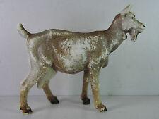 p29- Schleich 13102 - Ziege / nanny goat
