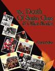 The Death of Santa Claus & Other Stories von Carol Adler (2012, Taschenbuch)