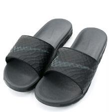 Nike Men's Benassi Solarsoft 2 Slides