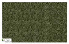 [FFSMC Productions] Decals 1/35 Russian Flora (no digital) camo pattern