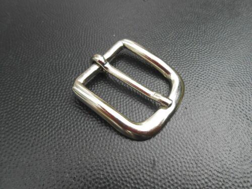 job lot 10 Metal buckle 2.8cm x 3cm for belts bags crafts 25 50 100