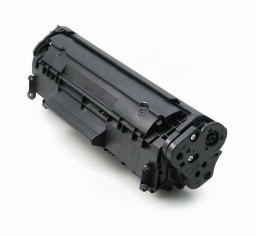 Compatible Canon CTRG 128 Toner Cartridge for ImageClass D550 MF4450 MF4570dn