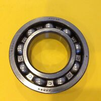 6209n Nachi Bearing In Box
