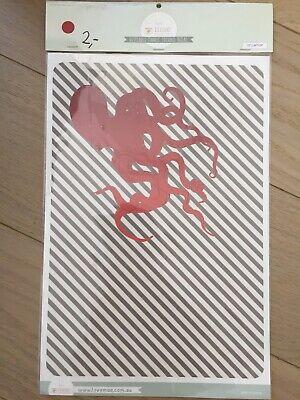 """100% QualitäT Love Mae Notebook Skin 15"""" Aufkleber Laptop Sticker Folie Cover Entlastung Von Hitze Und Sonnenstich"""