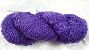 Ella-Rae-Lace-Merino-07-Purple-100g-Extra-Fine-Merino