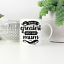 Great-Dane-Mum-Mug-Cute-amp-funny-gifts-for-all-Great-Dane-dog-owners-amp-lovers thumbnail 2