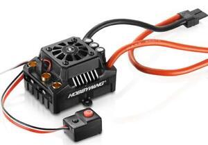 Hobbywing-EZRUN-MAX8-V3-150A-ESC-Program-Card-RC-Car-1-8-Truck-Buggy-Traxxas