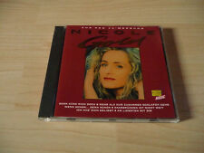 CD Nicole - Gold - 1995 - 19 Songs - Greatest Hits / Best of