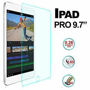 Tempered-Glass-Screen-Protector-For-Apple-iPad-4-3-2-Air-2-1-Mini-3-2-1-Pro-9-7-034