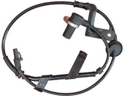 Front Left ABS Wheel Speed Sensor For Hyundai SONATA XG350 ALS589 95670-38000
