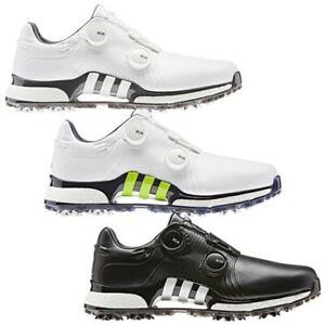 zapato hombre golf adidas