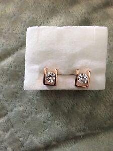 18k-GF-Diamond-Women-Earrings