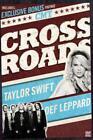 CMT-Crossroads von Taylor Swift (2012)