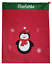 thumbnail 10 - PERSONALISED CHRISTMAS SANTA SACK. EMBROIDERED NAME. GIFT SACK. LARGE, STOCKING
