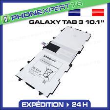 BATTERIE INTERNE NEUVE POUR SAMSUNG GALAXY TAB 3 10.1' P5200