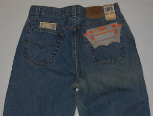 VINTAGE-NWT-1987-LEVI-039-S-501-701-BUTTON-FLY-BLUE-DENIM-JEANS-MADE-IN-USA-30x30