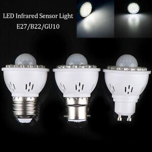 LED-light-bulb-bulb-with-motion-sensor-motion-detector-PIR-light-E27-B22GU10PLPF