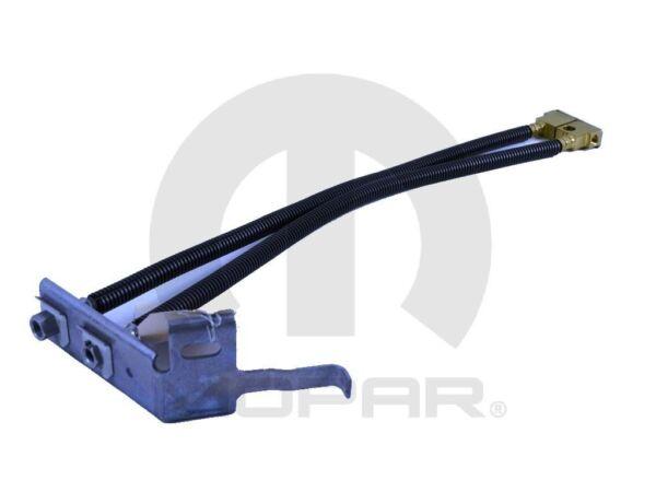 MOPAR V1121289AA LINE