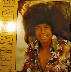 JERMAINE-JACKSON-that-039-s-how-love-goes-live-it-up-1972