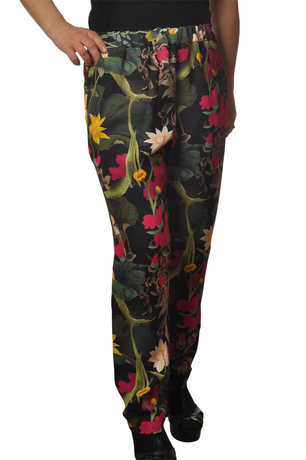 Meme - Pants-Pants  - Woman - Fantasy - 6252408H190933  precio razonable