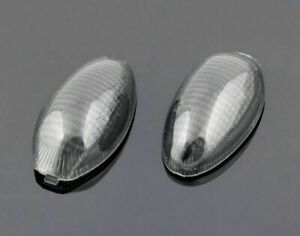 Front-Turn-Signals-Lens-Fit-For-Ducati-Monster-2001-2005-Smoke-K