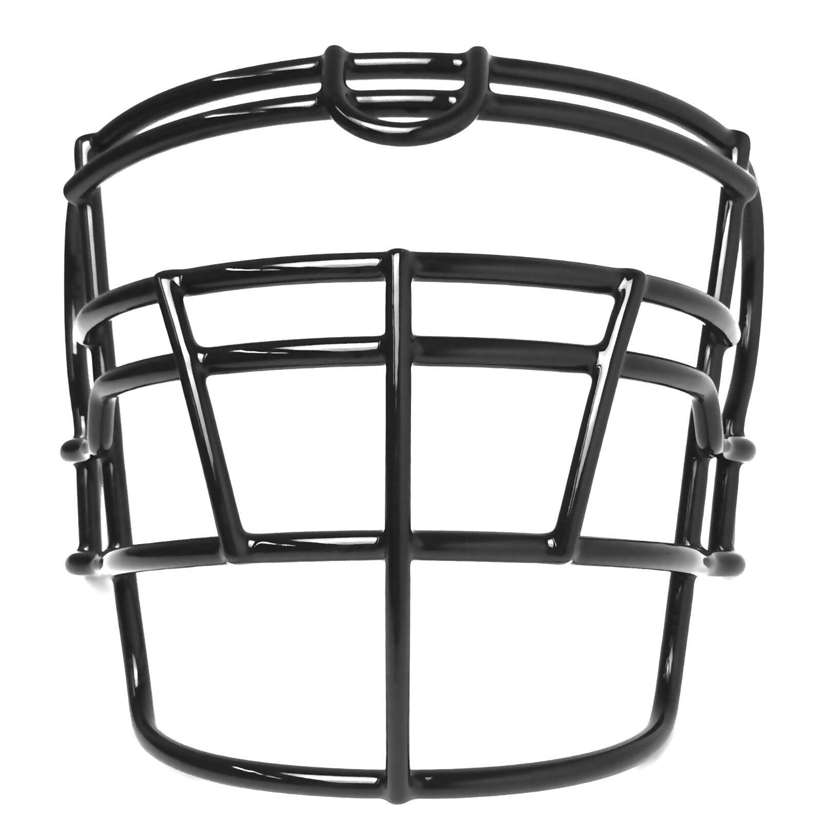 Riddell Revolution G3BDU Football Facemask