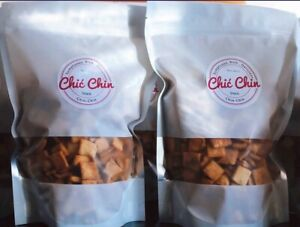 2x-Packs-Delicious-Tasty-Nigerian-African-Chin-Chin-500g-Each-Snack