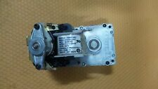 Vulcan Hart 418156 3 Gear Motor Fryer Basket Electric Lift 418156 2 Gas Gr 230v
