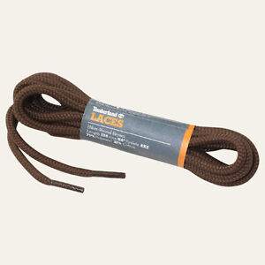 How Long Are Average Shoe Laces