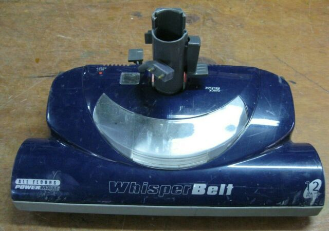 Kenmore Whispertone vacuum cleaner power nozzle PowerMate - 116. model
