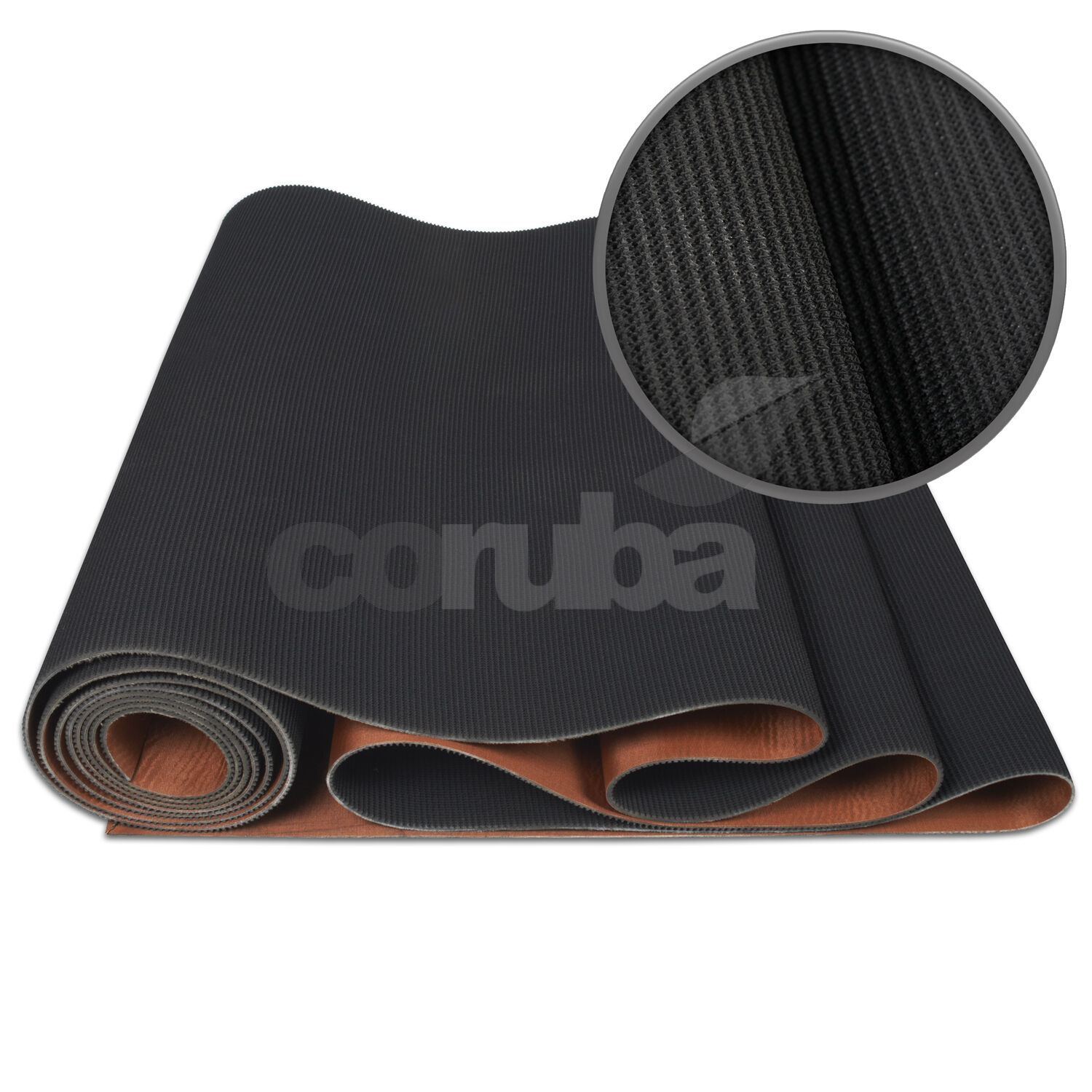Horsebox Ramp Matting Trailer Mats - 1.2m Wide