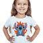 t-shirt-Kids-Disney-Lilo-and-Stitch-Walt-Disney-Studios-birthday-gift-mug thumbnail 19