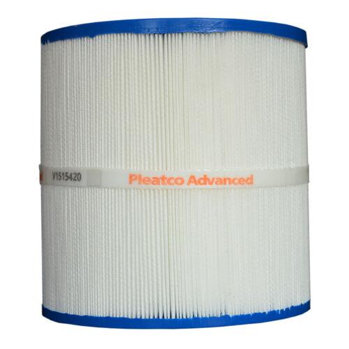 Pleatco Master PMA30-2002-R