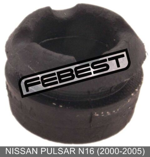 2000-2005 Engine Mount Member For Nissan Pulsar N16