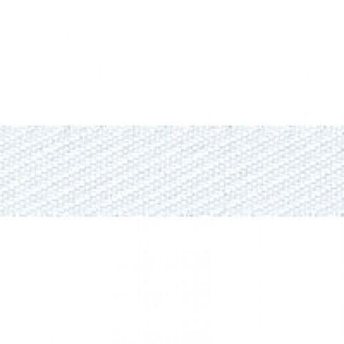 R43115-M ll Berisford cinta de bucle de suspensión