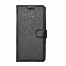 For Oneplus 5 Flip Wallet Leather Case Cover Magnetic Clip Luxury Style OPO5 NEW