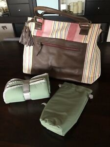 OiOi-leather-Nappy-Baby-change-bag-new