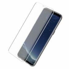 OTTERBOX Alpha Glass Series Screen Protector for Samsung Galaxy S8+ - Clear (77-54819)