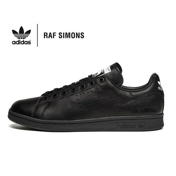 online store 8fa02 2a90f adidas by RAF SIMONS Adidas Stan Smith RS STAN SMITH sneakers US10