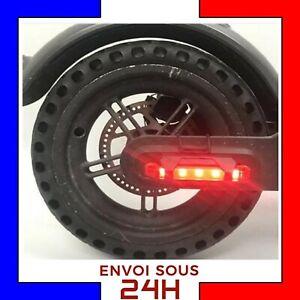 Lampe-lumiere-led-rouge-clignotante-pour-trottinette-electrique-Xiaomi-M365-365